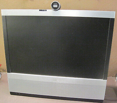 Cisco CTS-EX90-K9 TelePresence EX90 Video Conferencing System Monitor