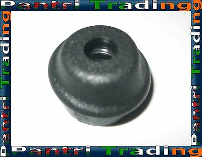 Bmw Z3 E36 Aerial Antenna Mast Grommet Seal 65218411562