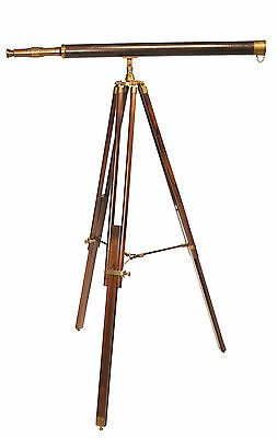 Authentic Models Avalon Telescope - Avalon Fernrohr
