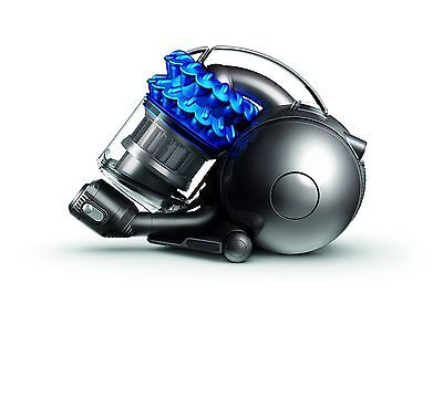 Dyson Official Outlet - DC46 Motorhead Vacuum (Refurbished)- 2 YEAR WARRANTY