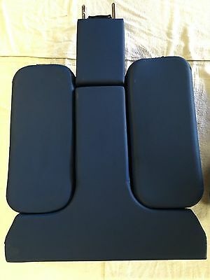 Allen Medical Systems Beach Chair excellent condition (used)