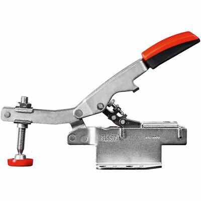 Bessey Kniehebelspanne STC-HH70