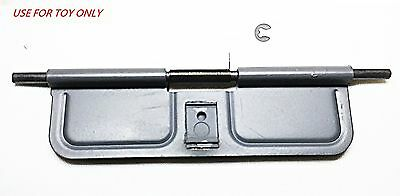 G&D Metal Dust Cover For G&D DTW Airsoft M Series (GD-0025)
