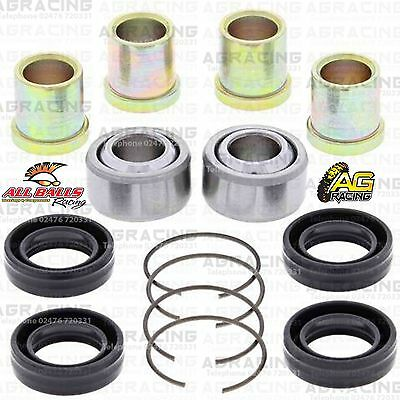 All Balls Front Lower A-Arm Bearing Seal Kit For Honda TRX 400 EX 2006 Quad ATV