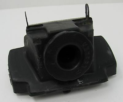 1983 84 85 Kawasaki Kz750l Air Intake Duct Air Box