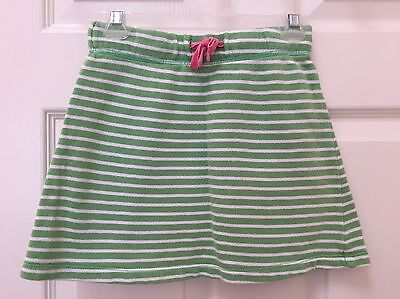 Mini Boden Girls Skirt Size 7-8