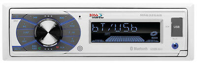 Stereo Boss Marine Mr632Uab