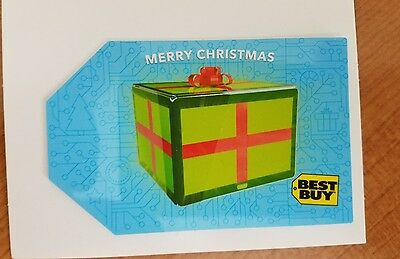 $152.54 Best Buy Gift Card