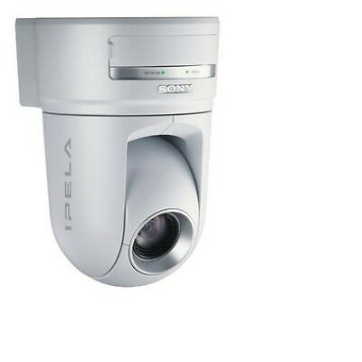 Sony SNC-RZ25N Network Camera SNC RZ25N