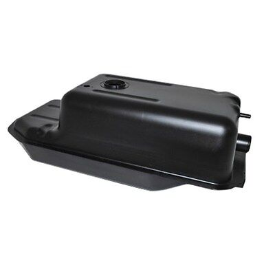 Defender 90 Fuel Tank 12 Gallon - To Fit Chassis AA243342