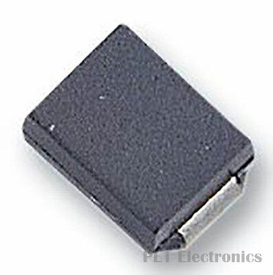 ON SEMICONDUCTOR 1SMB5929BT3G Zener Einzeln Diode, 15 V, 3 W, DO-214AA, 5 %