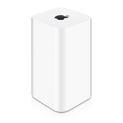 NEW AIRPORT TIME CAPSULE 3TB from BuyMac Australia