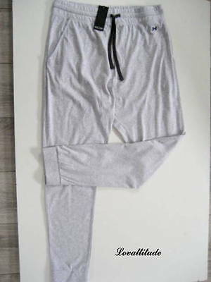 HOM PANTALON de NUIT GRIS taille FR/6 BUSINESS NIGHT TROUSERS USA/XL GB/38 EU/7