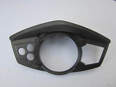 Genuine Yamaha Yw125 Bws/ Zuma 125 Instrument Cluster Top Cover 5S9H353E0000