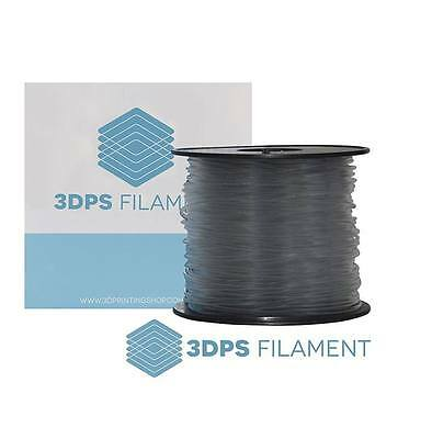 NEW 3DPS Trial Crystal PC - Polycarbonate 1.75mm 3D Printer filament