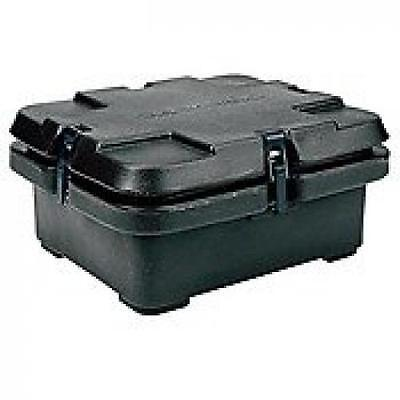 Cambro (240MPC110) Top-Load Food Pan Carrier - Camcarrier®