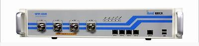 WLAN Multi Mass Production Tester for WIFI Bluetooth ZigBee Replace Litepoint M8