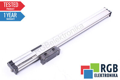 Linear Ls176 Ml440Mm Id.nr. 295710-4T Head Aels176 Heidenhain Id29801