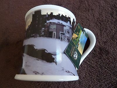 Brand new with tags The Old Course St Andrews Links Collection Mug