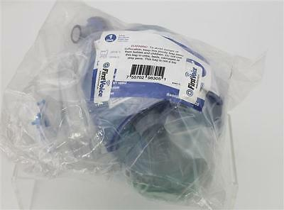 Bag Valve Mask (BVM) with Adult Mask w/15mm adapter