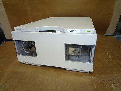 Agilent 1100 G1312A  Binary Pump for HPLC Systems #10047