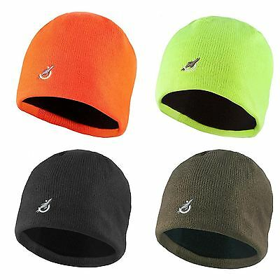 UK Made Original Sealskinz Waterproof Outdoor Camping Cycling Work Beanie Cheap
