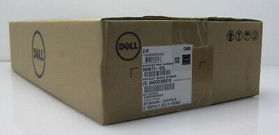 10 Dell Wyse Thin Clients Z10D  2GB RAM/2GB Flash Serial Parallel 909673-03L