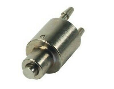 Holder Valve, Auto HP, Normally Open, Rear Port DCI #5989