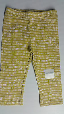 Old Navy Toddler Girl  Leggings Pants Size 5T NEW **SUPER CUTE**
