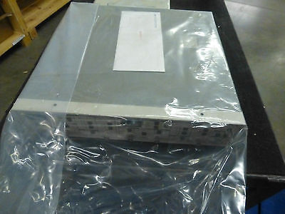 Standard Research System Model SR650 Dual Channel Filter