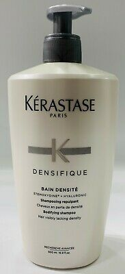 Bain Densite 500ML Kerastase