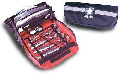 Conterra Intubation Kit (70-0763)