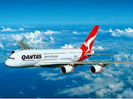Qantas and Jetstar Ticket All route Discounts up to 30%