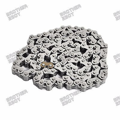 Cam Timing Chain for Suzuki DR-Z400SM DR-Z400E/S/SM DR-Z400S 2000-2014 2015 2016