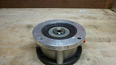Nexen SE-100-1, *0.625 Bore, P/n 805900 Pneumatic Brake *New Old Stock