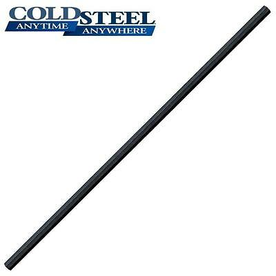 Cold Steel - TRAINING STAFF (Polypropylene) 91ES  *NEW*