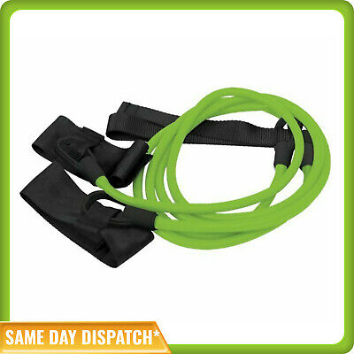 SwimSportz Swim Trainer Belt - Swimming Harness - Stationary Swimming System