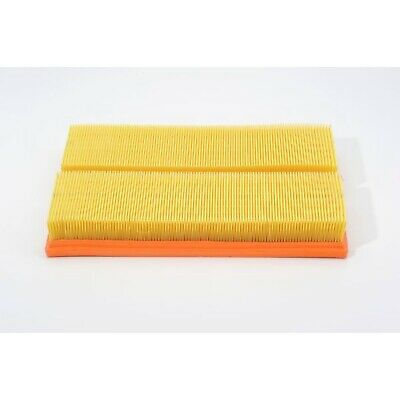 BOSCH Air Filter 1457433071 - Single