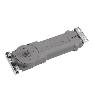 Dorma RTS85 Concealed Transom Door Closer Shopfront Hold Open HO 90° Degrees