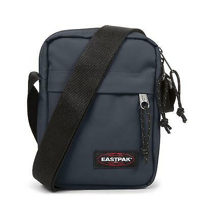 Eastpak Tracolla The One Midnight