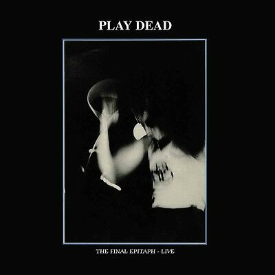 Play Dead - Final Epitaph