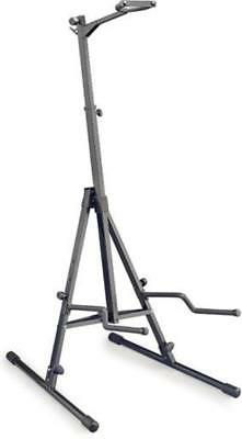 Stagg SVDB Double Bass Stand