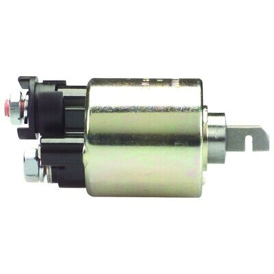 New Starter Solenoid for Honda B16A2 1999-2000 Civic SI and JDM