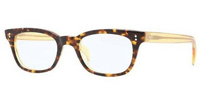Paul Smith Optical Women's Eyeglasses Frames Made In Japan PM8029 1390 49