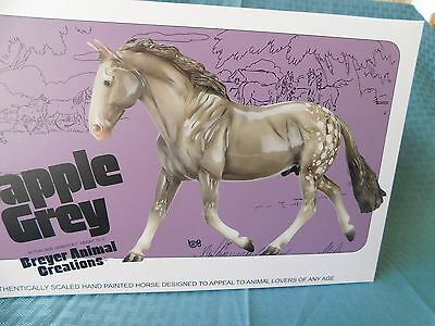"Breyer model horse Vintage Club ""Murphy"" 2014"