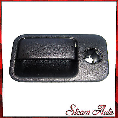 Glove Box Compartment Handle Catch Latch VW Volkswagen Golf MK3 Vento