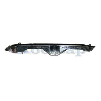 FOR TOYOTA 04-05 SIENNA CE LE XLE BUMPER GRILLE FINISHER RH