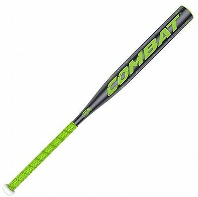 2016 combat maxum maxyb112 30 18 youth baseball 12 drop for Combat portent youth big barrel