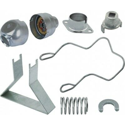 Model A Ford Light Switch Repair Kit 28-26542-1
