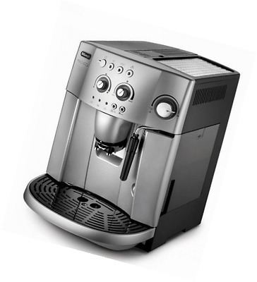 delonghi magnifica esam4200 s compact bean to cup coffee. Black Bedroom Furniture Sets. Home Design Ideas